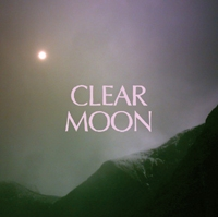 Mount Eerie/クリアー・ムーン / オーシャン・ロア<限定盤>[EPCD-066]