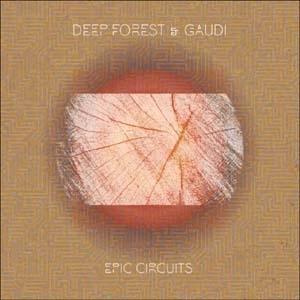 Epic Circuits