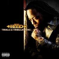 Trials & Tribulations CD