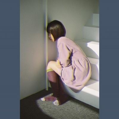 行き場を失ってもどこでも流れていくことができるように: Choi Ye Geun Vol.1 CD