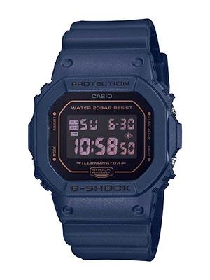 G-SHOCK DW-5600BBM-2JF [カシオ ジーショック 腕時計][DW-5600BBM-2JF]