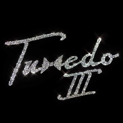 Tuxedo/Tuxedo III[FOS100CAS]