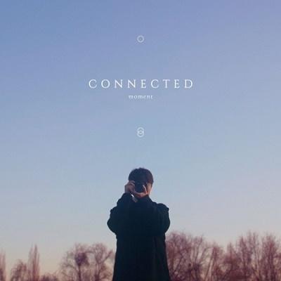 Connected: Kwon Sun Gwan Vol.2 CD