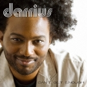 Darrius/キャント・ゲット・イナフ[PCD-24224]