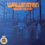 Wallenstein/コズミック・センチュリー[BEL-111801]