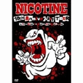 NICOTINE/10th Anniversary Tour LIVE at SHIBUYA O-EAST, MARCH 21st, 2004[SKYR-0075]