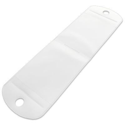 タワレコ 缶バッジキーホルダーL(ロングパーツ)[MD01-3100]