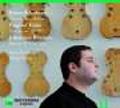 イリアン・ガルネッツ/シューベルト, イザイとブラームス - ヴァイオリンとピアノによる傑作3選[MFUG567]