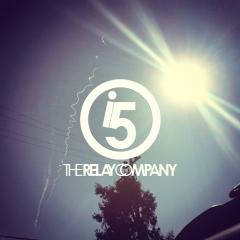 The Relay Company/i5[EKRM-1224]