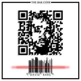 THE BAR CODE CD