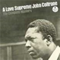 A Love Supreme: The Complete Masters CD