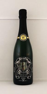 Hammerfall テンプラー・シャンパーニュ お酒