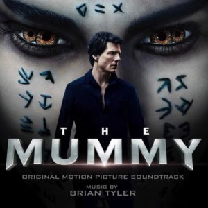 Brian Tyler/The Mummy[694]