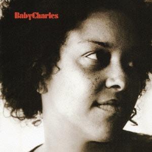 Baby Charles/ベイビー・チャールズ [PCD-22110]