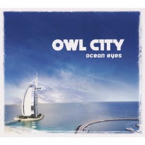 Owl City/オーシャン・アイズ[UICU-1195]