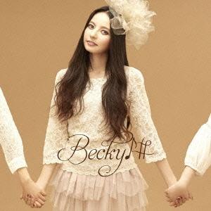 ベッキー♪#/MY FRIEND ~ありがとう~ [CD+オリジナルミニトートバック] [TOCT-40458]