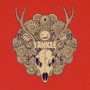 YANKEE<通常盤> CD