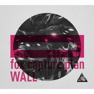fox capture plan/WALL[PWT-10]