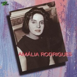 Amalia Rodrigues/アマリア・ロドリゲス [WPCR-50016]