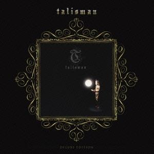 Talisman (Hard Rock)/タリスマン [MICP-11181]