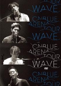 2014 ARENA TOUR WAVE @OSAKA-JO HALL DVD