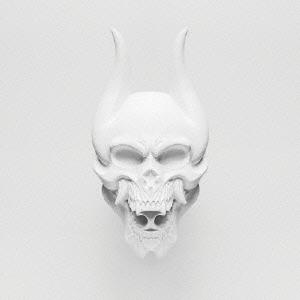 Trivium/サイレンス・イン・ザ・スノー[WPCR-16887]
