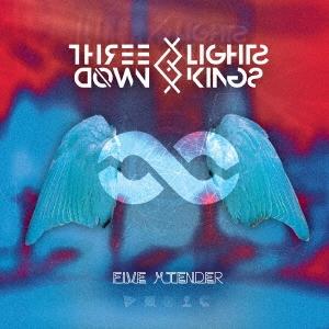 THREE LIGHTS DOWN KINGS/FiVE XTENDER[SNER-10003]