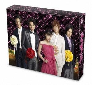 花より男子ファイナル プレミアム・エディション Blu-ray Disc