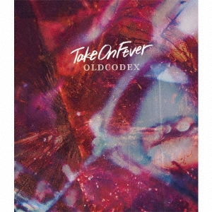 Take On Fever [CD+DVD]<初回限定盤> 12cmCD Single