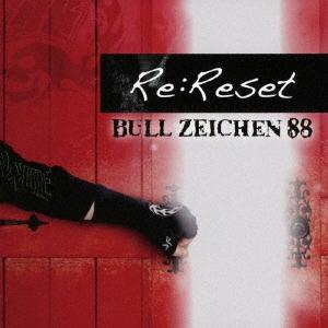 Re:Reset