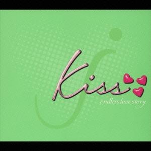 kiss~endless love story~