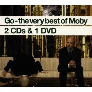 ギフト・パック [2CD+DVD]<完全生産限定盤>