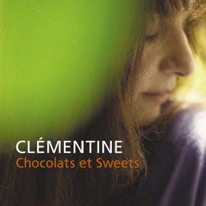 Clementine/ショコラ・エ・スイーツ[SICP-1922]