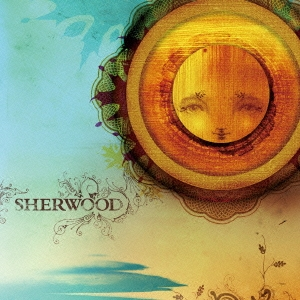 Sherwood/ア・ディファレント・ライト[RX-014]
