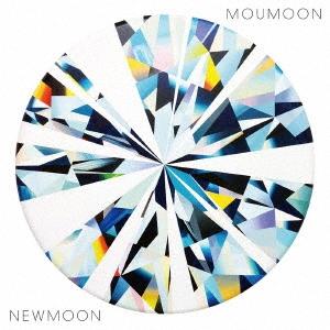 NEWMOON [CD+2Blu-ray Disc] CD