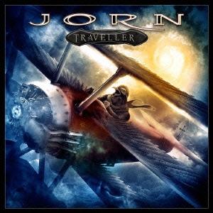 Jorn/トラヴェラー