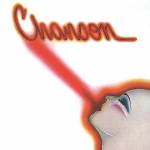 シャンソン CD
