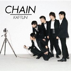 CHAIN<通常盤> CD