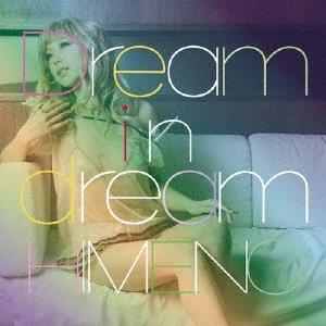 HIMENO/Dream in dream[TH-202]