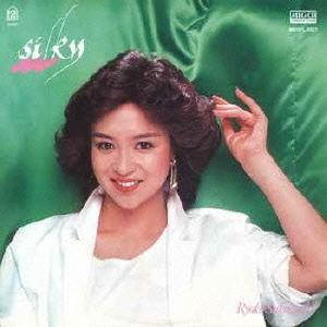 坂口良子/Silky [MEGFL-3027]