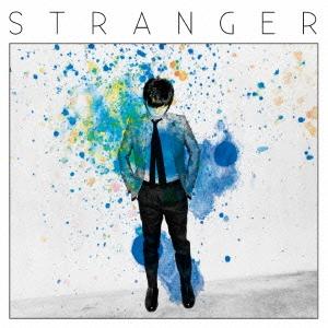 星野源『Stranger』