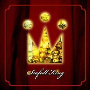 SCAFULL KING/SCAFULL KING[PX-101]