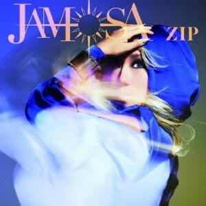 ZIP [CD+DVD]