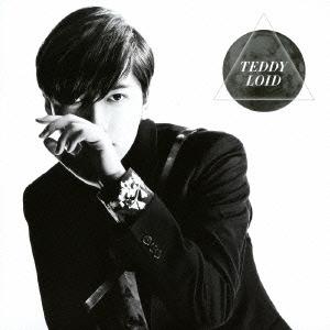 TeddyLoid/