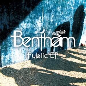 Bentham/パブリック・イーピー [KOCA-80]