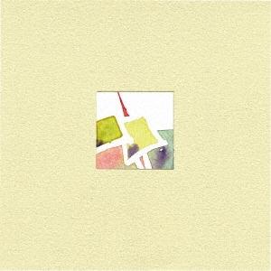 高松丸亀店 中南米音楽:ARTWORK~アートワーク~