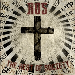 ROS/THE REST OF SOCIETY[INNO-2013]