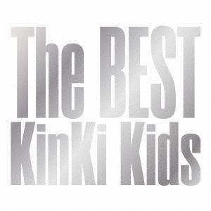The BEST [3CD+ブックレット]<通常盤> CD