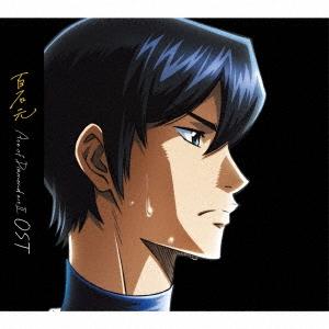 TVアニメ「ダイヤのA actII」オリジナルサウンドトラック CD