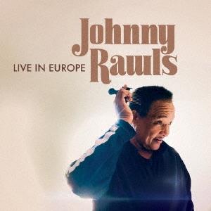 ライブ・イン・ヨーロッパ CD
